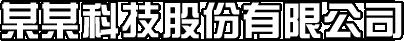 找好私服合击网站_超级变态传奇私服_单职业传奇私服发布网_新开热血传奇sf123_1.76精品复古传奇_zhaosf999传奇新服网